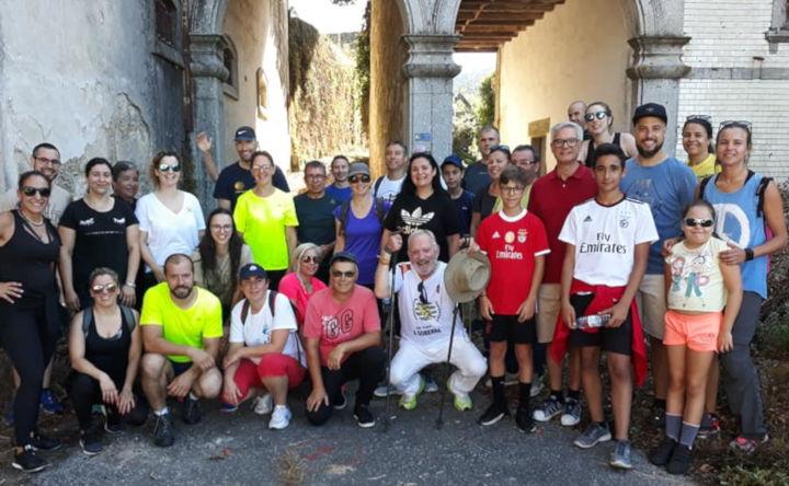 santiago-caldelas-peregrinos-braga-portugal-geira