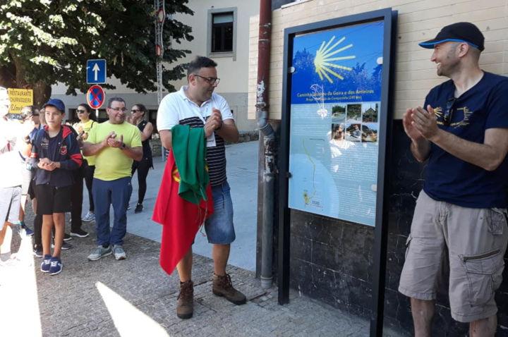 santiago-de-caldelas-peregrinos-braga-portugal-geira
