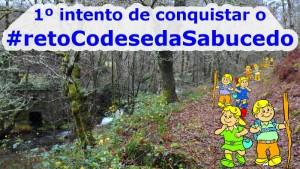 senderismo-sabucedo-codeseda