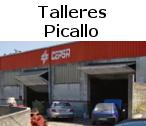talleres-Picallo