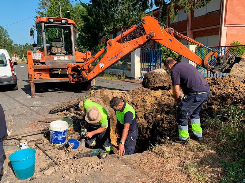 traida-municipal-agua-rotura-averia-reparar