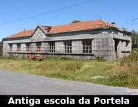 turismo-a-estrada-antiga-escola-da-portela