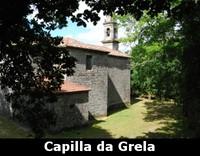 turismo-a-estrada-capilla-da-grela