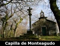 turismo-a-estrada-capilla-de-monteagudo