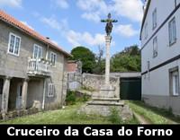 turismo-a-estrada-cruceiro-da-casa-do-forno