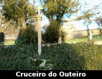 turismo-a-estrada-cruceiro-do-outeiro