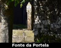 turismo-a-estrada-fonte-da-portela