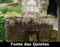 turismo-a-estrada-fonte-das-quintas