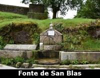 turismo-a-estrada-fonte-de-san-blas
