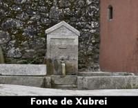turismo-a-estrada-fonte-de-xubrei