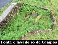turismo-a-estrada-fonte-e-lavadoiro-de-campos