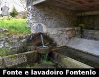 turismo-a-estrada-fonte-e-lavadoiro-fontenlo