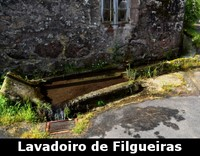 turismo-a-estrada-lavadoiro-de-filgueiras