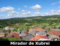 turismo-a-estrada-mirador-de-xubrei