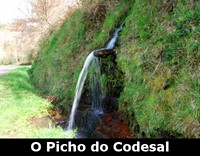turismo-a-estrada-o-picho-do-codesal