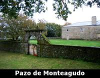 turismo-a-estrada-pazo-de-monteagudo