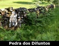 turismo-a-estrada-pedra-dos-difuntos