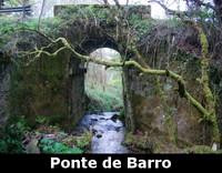 turismo-a-estrada-ponte-barro