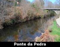 turismo-a-estrada-ponte-da-pedra
