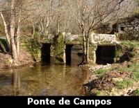 turismo-a-estrada-ponte-de-campos
