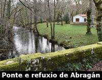 turismo-a-estrada-ponte-e-refugio-de-abragan
