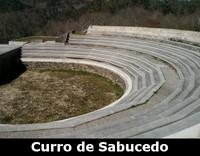 turismo-a-estrada-z-curro-de-sabucedo