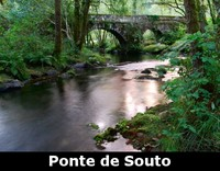 turismo-a-estrada-z-ponte-souto