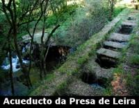 turismo-galicia-acueducto-da-presa-de-leira