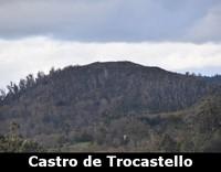 turismo-galicia-castro-de-trocastello