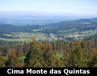 turismo-galicia-cima-monte-das-quintas
