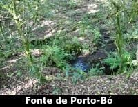 turismo-galicia-fonte-de-porto-bo