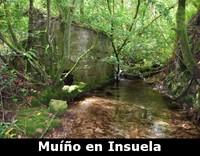 turismo-galicia-molino-en-insuela