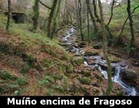 turismo-galicia-molino-encima-de-fragoso