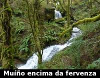 turismo-galicia-molino-encima-fervenza