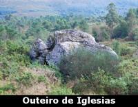 turismo-galicia-outeiro-de-iglesias