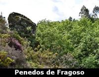 turismo-galicia-penedos-de-fragoso