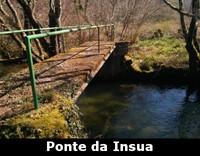 turismo-galicia-ponte-da-insua