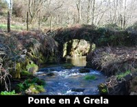 turismo-galicia-ponte-en-a-grela