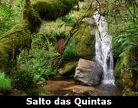 turismo-galicia-salto-das-quintas