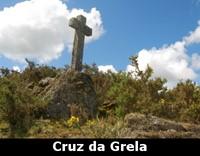 turismo-guia-cruz-da-grela