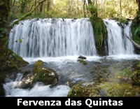 turismo-guia-fervenza-das-quintas