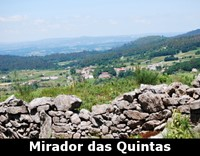 turismo-guia-mirador-das-quintas