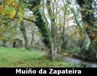 turismo-guia-molino-da-zapateira