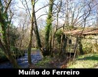 turismo-guia-molino-do-ferreiro
