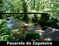 turismo-guia-pasarela-da-zapateira