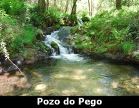 turismo-guia-pozo-do-pego