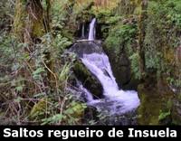 turismo-guia-saltos-regueiro-de-insuela